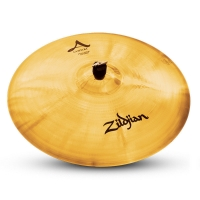 Zildjian 22` A` CUSTOM RIDE