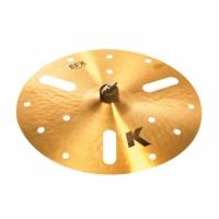 Zildjian 16 ` K EFX