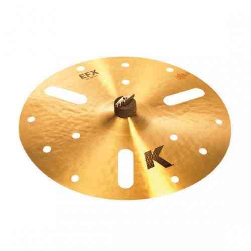 Zildjian 16` K EFX