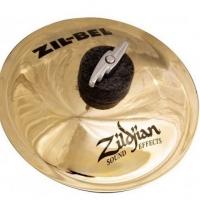 Zildjian 9.5 ` A ZIL-BEL