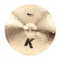 Zildjian 22 ` K` Ride