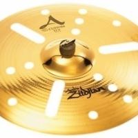 Zildjian 18 ` A Custom EFX