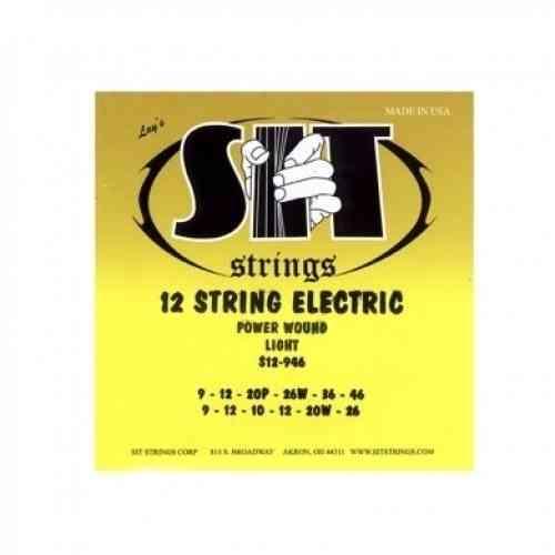 Sit SIT S12946