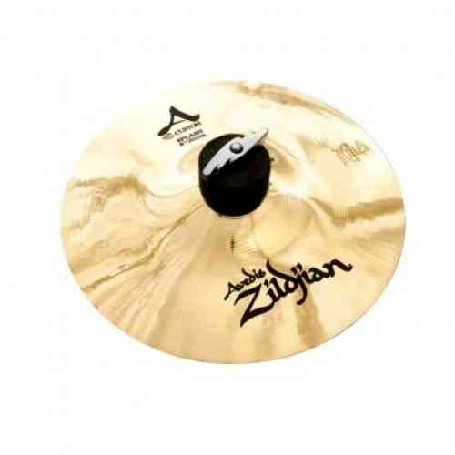 Zildjian 6` A` CUSTOM