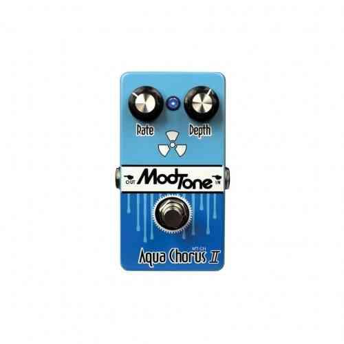 Modtone MT-CH