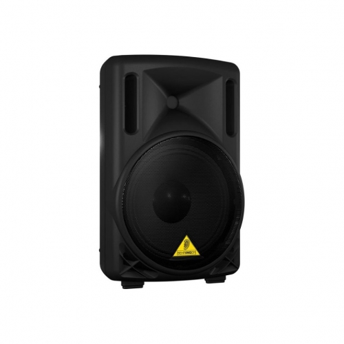 Активная акустическая система Behringer B210D #3 - фото 3
