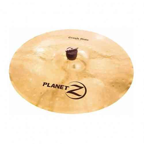Zildjian Planet Z 18' Crash-Ride