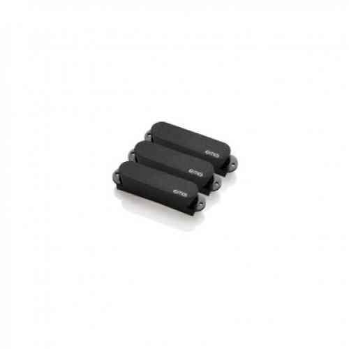 EMG S/ S/ 85 SET BLACK