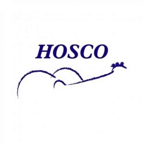 Hosco HKCKLPI