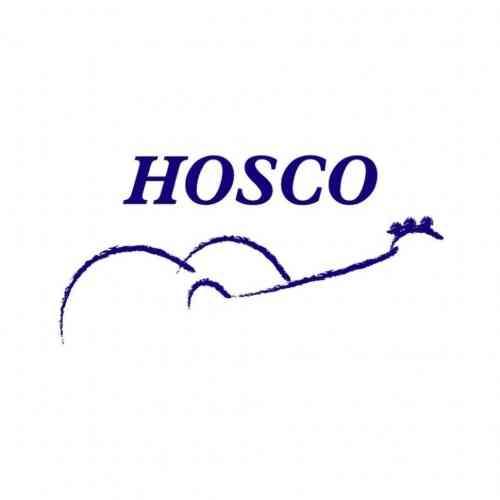 Hosco HKCKST