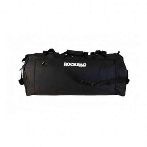 Rockbag RB22501B