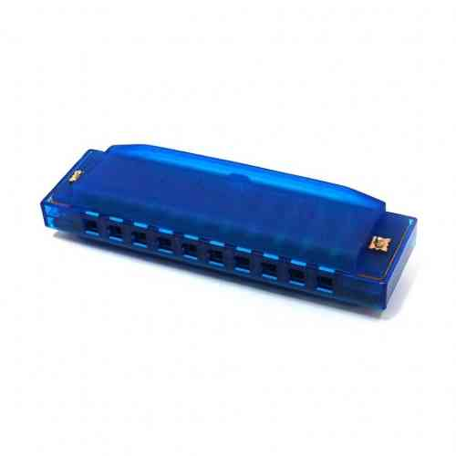Hohner HAPPY BLUE