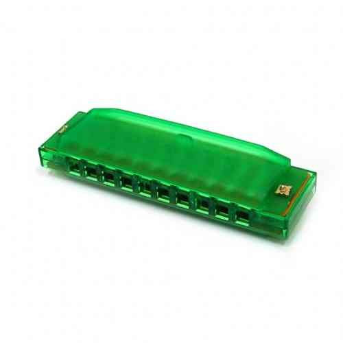 Hohner HAPPY GREEN
