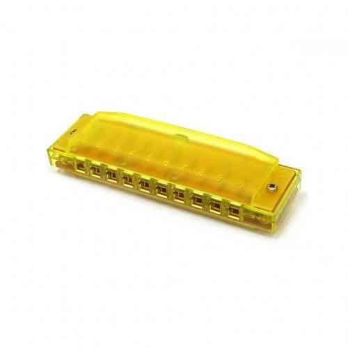 Hohner Happy Yellow