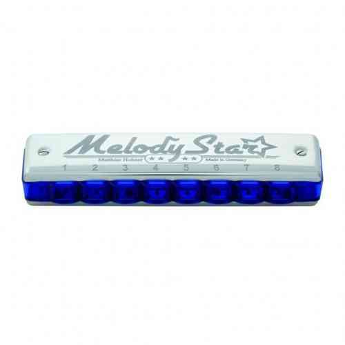 HOHNER MELODY STAR