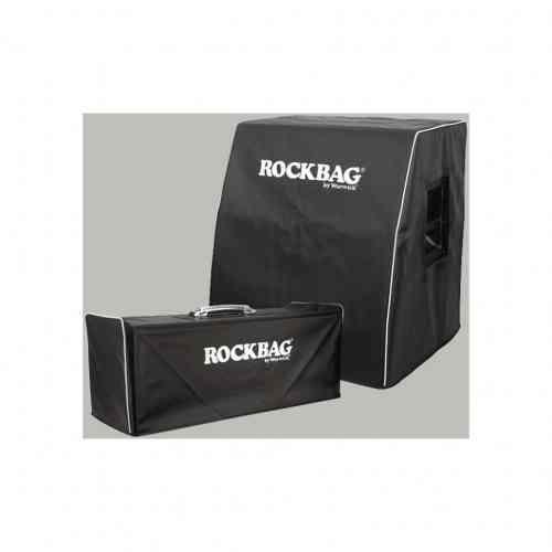 Rockbag RB80671 B