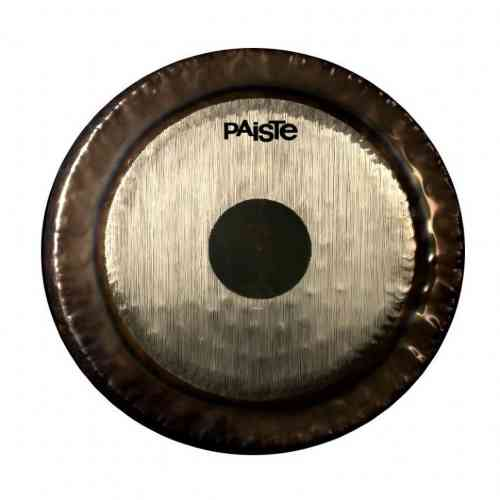 Paiste 38 Symphonic Gong