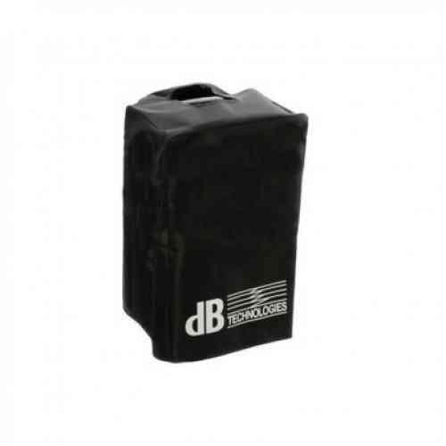 dB Technologies TC15
