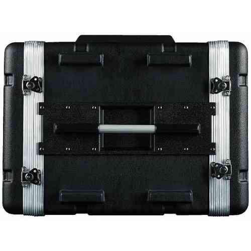 Rockcase ABS 24110B