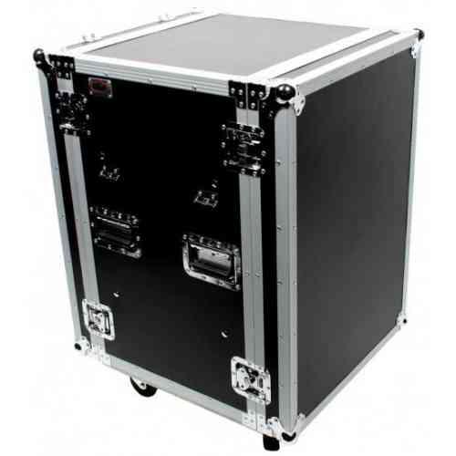 SL-Case R12U