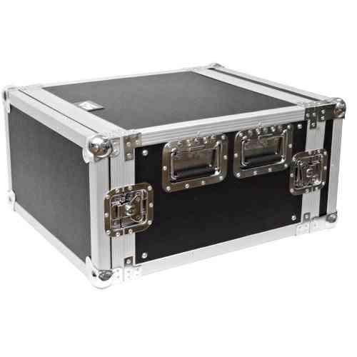 SL-Case R6UE