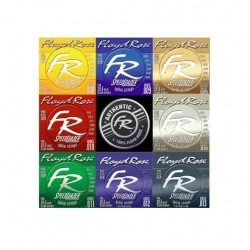 Floyd Rose SLS1013LGPK