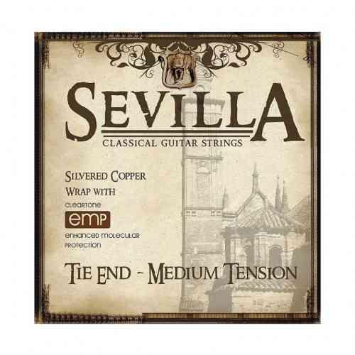 Sevilla 8440