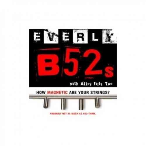 Everly 9220