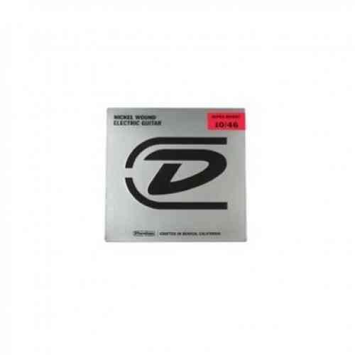 Dunlop DESBN0946