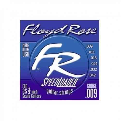 Floyd Rose SLS1009LHLGP