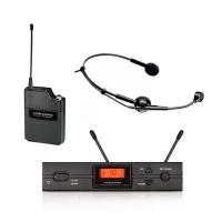 Audio-Technica ATW 110a/ HC1