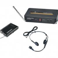 Audio-Technica ATW 701/ H