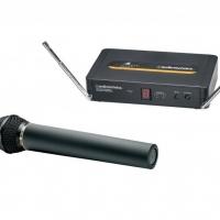 Audio-Technica ATW 702