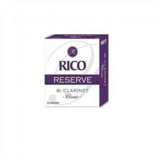 Rico RESClassic (3 1/2 +) RCT10355(DCT10355)