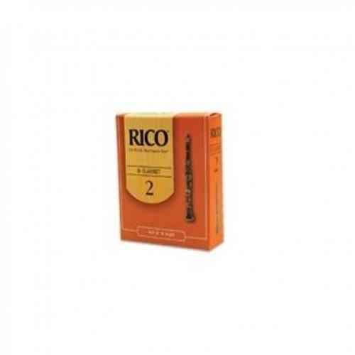 Rico (1 1/2) RCA2515/1