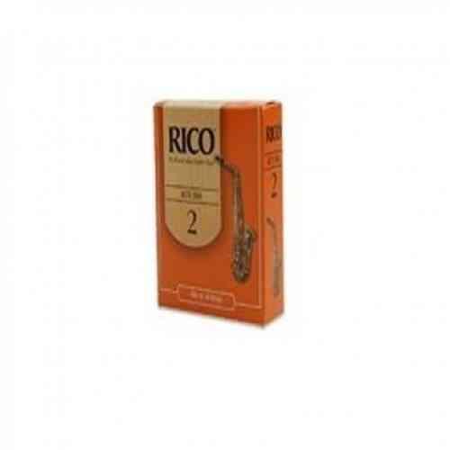 Rico Rico (2 1/2) RJA0325