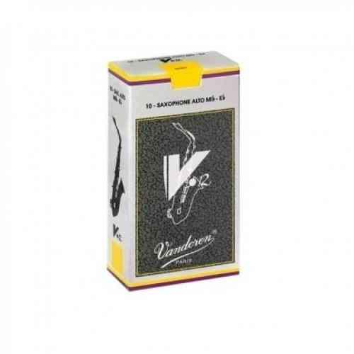 Vandoren V12 (3 1/2) SR6135