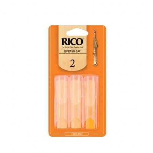Rico (2) RIA0320