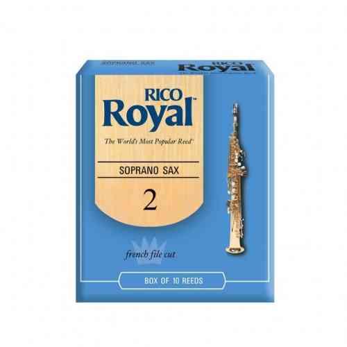 Rico Royal (2) RIB1020