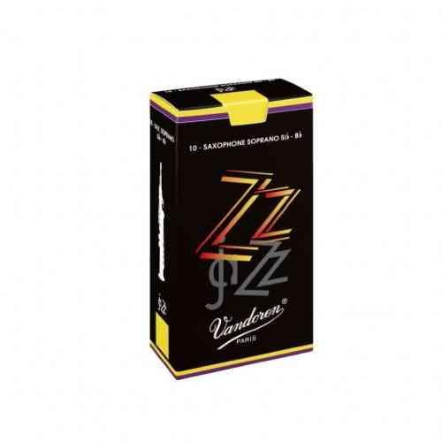 Vandoren ZZ (2) SR402
