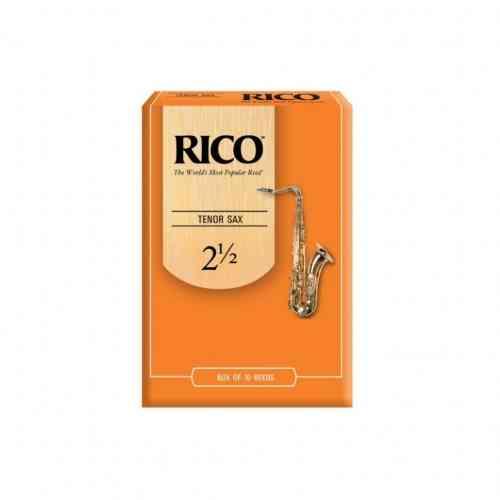 Rico Rico (2 1/2) RKA1025