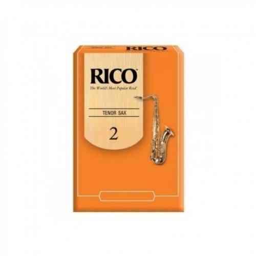 Rico Rico (2) RKA1020