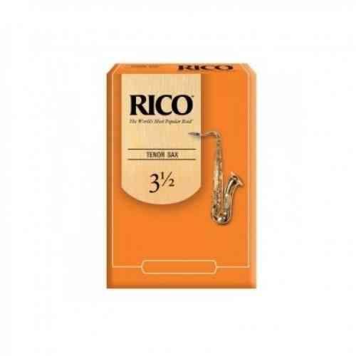 Rico Rico (3 1/2) RKA1035