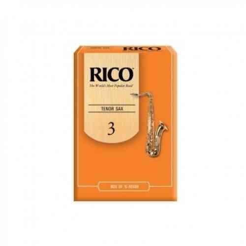 Rico Rico (3) RKA1030