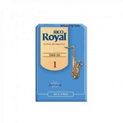 Rico Royal (1) RKB1010