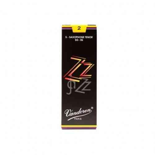 Vandoren jazz (2) SR422