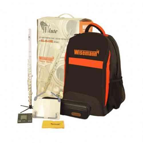 Wisemann 0901FL