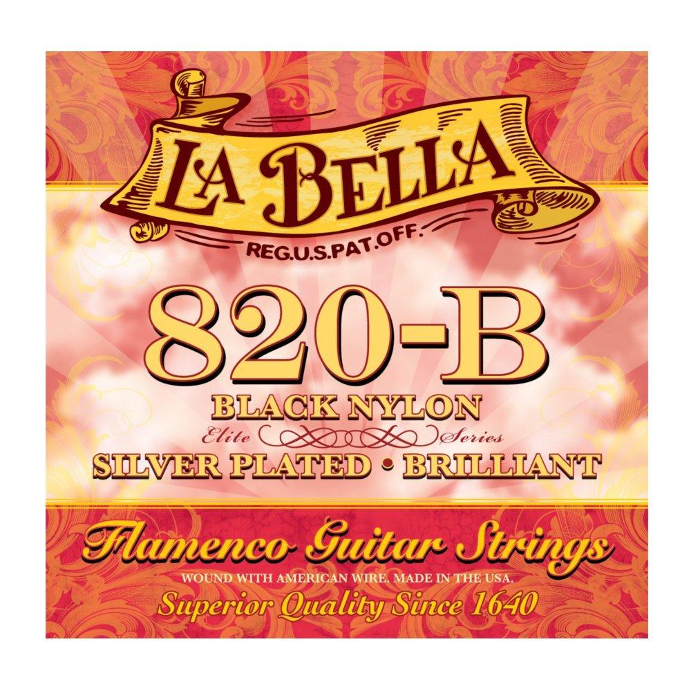 La Bella 820B - фото 1
