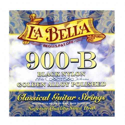 La Bella 900B