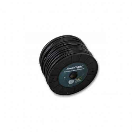 Rockcable RCL10300 D7 BLK